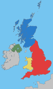 Uk_map_home_nations