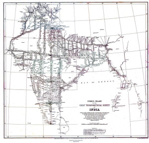 1870_Index_Chart_to_GTS_India-1