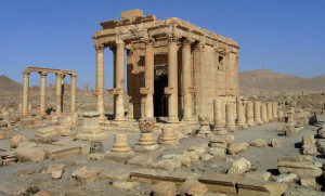 Palmyra-Syria_Temple-of-Baalshamin_Taken-in-2005_destroyed-by-ISIS-in-2015_C_Juan-Llanos_Creative-Common_636