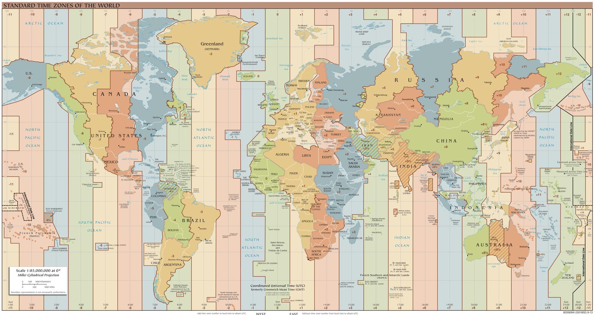 Come Si Chiama Il Calendario Ebraico.Buon Anno Ma In Quale Anno Siamo Articoli Geografia