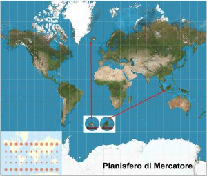 Mercatore_projection_SW