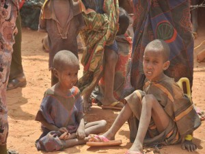Malnourished_children,_weakened_by_hunger