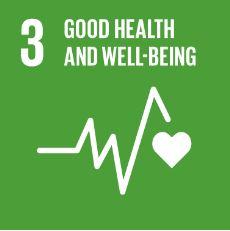 Agenda 2030 Goal N 3 Salute E Benessere Articoli Geografia