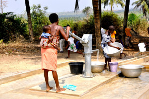 Flickr_-_usaid.africa_-_Water_pump
