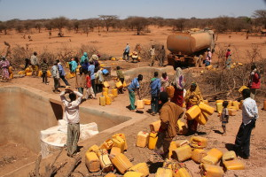 1024px-Water_distribution_in_Horn_of_Africa
